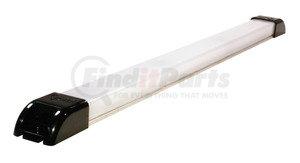 """61E91 by GROTE - LED SlimWhite - 18"""" Length, 500 Lumens, 24V"""