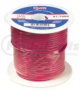 88-9000 by GROTE - Primary Wire - General Thermo Plastic Wire