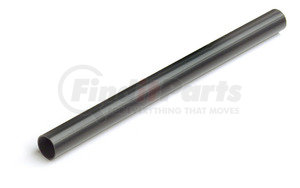 88-4004 by GROTE - Dual Wall, 3:1 - Black/Red/Clear, Heat Shrinkable Tubing