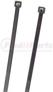 83-6016-3 by GROTE - Nylon Cable Ties