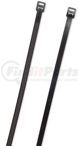 83-6012 by GROTE - Nylon Cable Ties