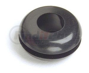 83-7024 by GROTE - Rubber Grommets