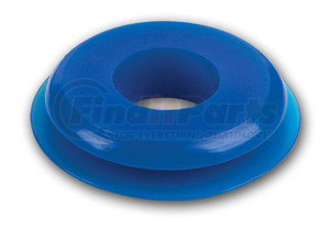 81-0110-08B by GROTE - Rubber and Polyurethane Seals
