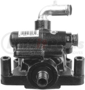 96-286 by A-1 CARDONE IND. - POWER STEERING
