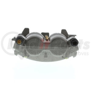 E12067X by EUCLID - HYDRAULIC BRAKE - REMANUFACTURED CALIPER ASSEMBLY