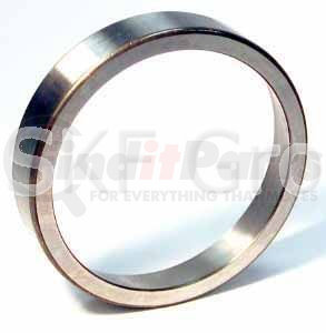 H913810 by SKF - TAPERED ROLLER BEARINGS