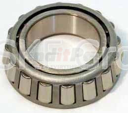 HM911245 by SKF - BRG CONE