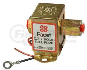 40164N by FACET FUEL PUMPS - 24 VOLT FACET BOX