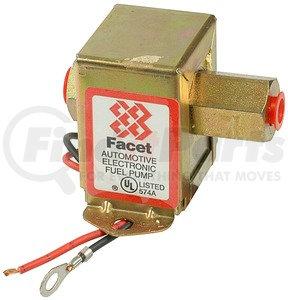 40107N by FACET FUEL PUMPS - FACET BOX