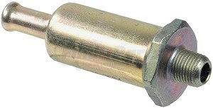 479735B by FACET FUEL PUMPS - FUEL FILTER IN-LINE