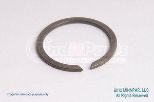 TRC0128 by PETTIBONE - SNAP RING