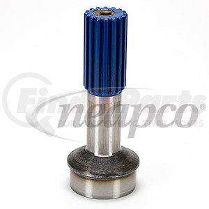 N5-40-1191 by NEAPCO - Drive Shaft Stub Shaft