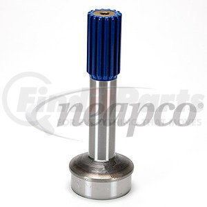 N5-40-1051 by NEAPCO - Drive Shaft Stub Shaft