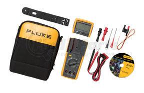 233/AKIT by FLUKE - Remote Display Multimeter