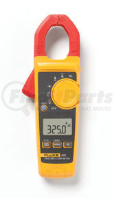 325 by FLUKE - True-rms Clamp Meter