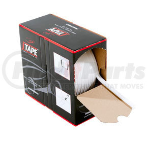 1015.2225 by JTAPE - Primeshield 22mm x 25m