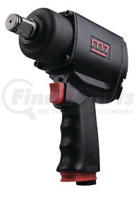 """NC-6236Q by KING TONY - 3/4"""" Drive Air Impact Wrench"""