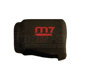 ZB-01 by KING TONY - M7 Protective Boot