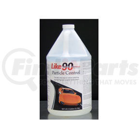 10008 by LIKE 90 - Like90 Particle Control, Gallon