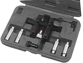 70970 by PRIVATE BRAND TOOLS - Hub Clamp Expander