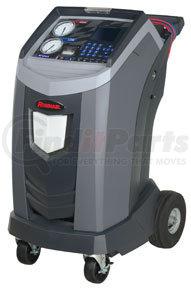 AC1234-6 by ROBINAIR - SAE-Standard ACS Machine