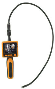 CP7669 by ACTRON - Video Inspection Scope