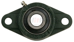2F16SCR by BUYERS PRODUCTS - 1 Inch Shaft Diameter Set Screw Style Flange Bearing - 2 Hole