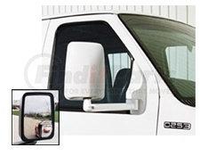 714510 by VELVAC - Model 2020 for Ford Econoline w/ Std Head