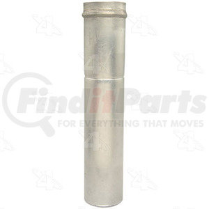 83125 by FOUR SEASONS - Aluminum Filter Drier w/