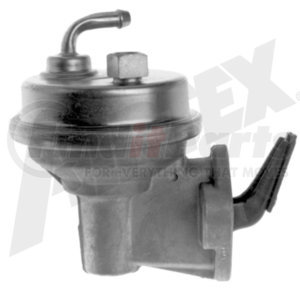 41372 by AIRTEX - Fuel Pump