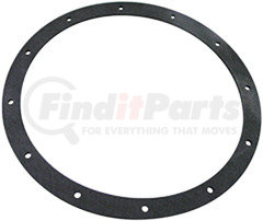 G145-AF by BALDWIN - Gasket with 12 Bolt Holes