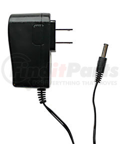 ESA214 by BOOSTER PAC - Wall Charger for ES2500C