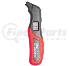 162 by ELECTRONIC SPECIALTIES - Digital Tire Pressure Guage