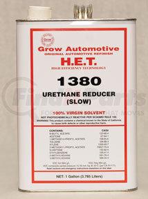 1380-1 by GROW AUTOMOTIVE - Urethane Reducer Slow