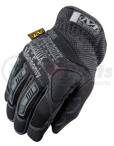 H30-05-011 by MECHANIX WEAR - XL IMPACT PRO BLACK