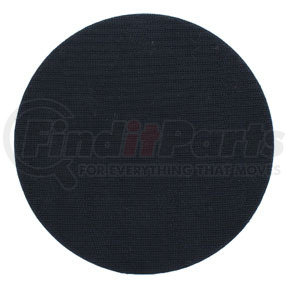 WRSBP by MEGUIAR'S - Rotary Soft Backing Plate