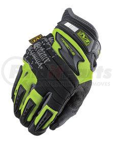 Mechanix Wear MMP02-009 Gloves