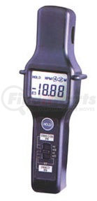 325 by ELECTRONIC SPECIALTIES - Digital Clamp-On Tachometer