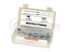 512 by THEXTON - Bosch Jumper Wire Kit