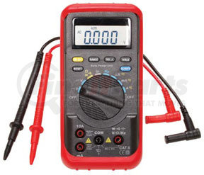 480A by ELECTRONIC SPECIALTIES - Auto-Ranging Digital Multimeter