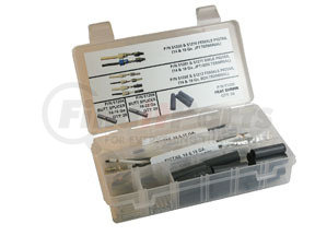 512RPL by THEXTON - Bosch Wire Replacement Parts Kit