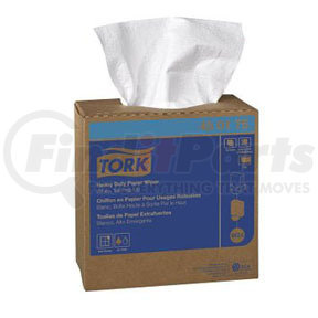 450175 by TORK - 450 TALL POP-UP WIPE