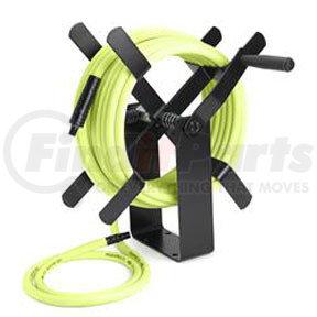 "L8550FZ by LEGACY MFG. CO. - ZillaReel 3/8"" x 50' manual air hose reel"