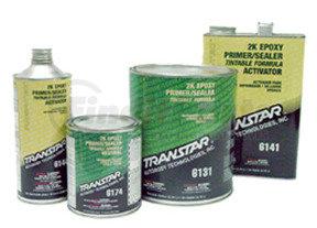 6141 by TRANSTAR - 2K Epoxy Primer Activator, 1-Gallon