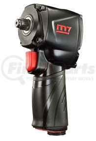 "NC-4630Q by KING TONY - 1/2"" Drive Mini Impact Wrench"