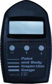 5437MG by PRO MOTORCAR - Etg-mini Paint Thickness Gauge