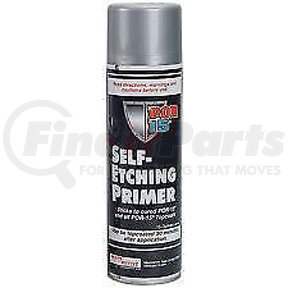 41018 by ABSOLUTE COATINGS (POR15) - Self Etch Primer, 15 oz. Spray