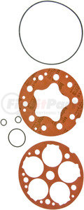 21-24614 by OMEGA ENVIRONMENTAL TECHNOLOGIES - GASKET KIT SANDEN 505/507/508/510
