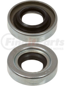 21-34649 by OMEGA ENVIRONMENTAL TECHNOLOGIES - SHAFT SEAL GM HT6/HU DOUBLE LIP