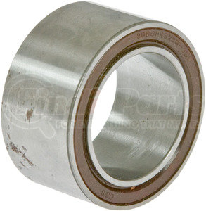 23-30137 by OMEGA ENVIRONMENTAL TECHNOLOGIES - BEARING 30x45x23 FORD SCROLL
